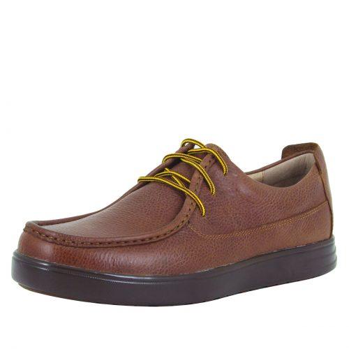 Alegria Men's Moq Graham Shoe