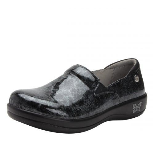 Keli Mantle Professional Shoe